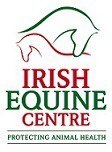 Irish Equine Center